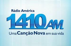 logo-Radio-América