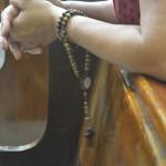 Missa da Confiança – K8 da Paróquia Santa Isabel