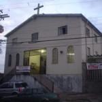 Santa Isabel - Osasco