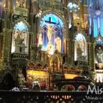 Semana Santa: entendendo este tempo de reflexão e recolhimento!