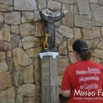 A Missão Frutificai realiza o Kerigma 9 na Paróquia Santa Isabel, Osasco!