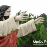 Paróquia São João Batista em São Roque implanta Kerigma e volta ao primeiro Amor!