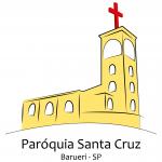 Santa Cruz - Barueri