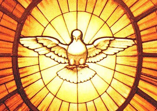 espirito-santo-imagem