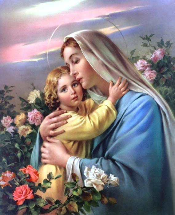 maria-a-serva-fiel-de-deus