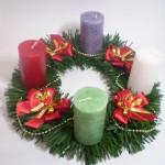 Advento – Vem, Senhor Jesus! e o Tempo do Natal