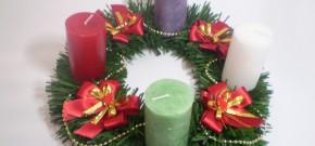 Advento - Vem, Senhor Jesus! e o Tempo do Natal