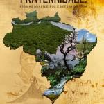 Campanha da Fraternidade 2017 - biomas brasileiros e defesa da vida