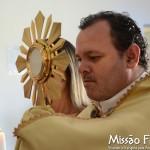 2º Kerigma Paróquia São João Batista, São Roque