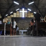 10º Kerigma – Paróquia Santa Isabel – Osasco