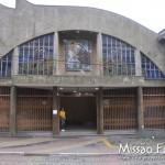 2º Kerigma Paróquia Santo Antonio – Carapicuíba