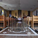 4º Kerigma da Paróquia Nossa Senhora das Graças - Jd. Novo Osasco