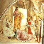 Dia de Reis e Epifania do Senhor!