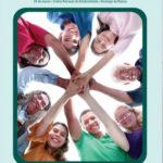 """Campanha da Fraternidade - 2018 """"Fraternidade e superação da violência"""""""