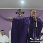 3º Encontro Kerigma da Paróquia São João Batista, em São Roque!