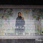 2º Encontro Kerigma Paróquia Santa Gema Galgani